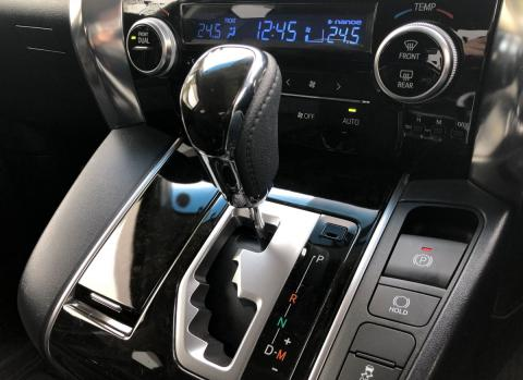運転車免許のATとMTを徹底解説!仕組みの違いを知ろう
