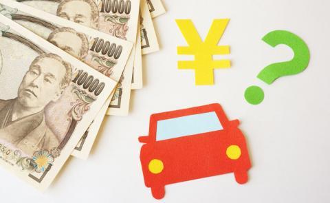合宿免許のローン払いは可能?ローン申請や支払い方法について。